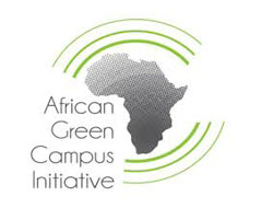 South African Green Campus Initiative