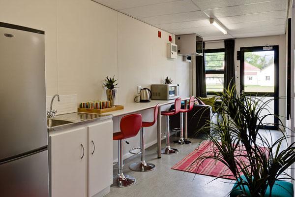 Goldfields Kitchen