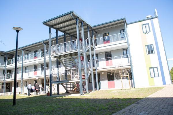 Enkanyini House1